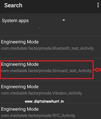 com.mediatek.factorymod.Simcard_test_Activity