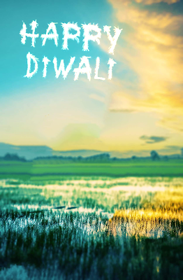 [feature] Diwali-backgrounds-and-what-is-Diwali, diwali essay, history of diwali, diwali meaning, diwali for kids, diwali food, diwali traditions, diwali in hindi