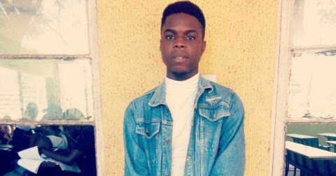 Young Man Narrates How He Deposited N167k into the But was Credited with N1. 67M