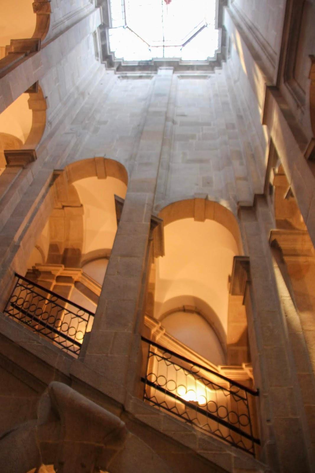 Centre Portugais de la Photographie
