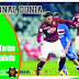 Prediksi Torino Vs Sampdoria, Selasa 01 Desember 2020 Pukul 00.30 WIB