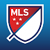 Facebook vai transmitir jogos da MLS a partir de 18 de março