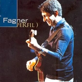 CD FAGNER PERFIL RAIMUNDO BAIXAR