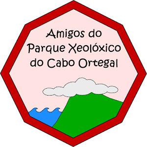 XEOPARQUE ORTEGAL