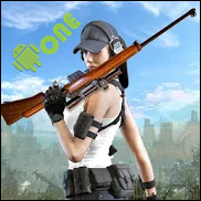 new android games,best android games,android games,offline android games,android,best free android games,best android games 2020,top 10 offline high graphics games for android 2020,top 10 offline games for android 2020,free android games,top 10 new android games 2020,offline games for android,top android games,games,top 10 multiplayer games for android 2020,top 10 battle royale games for android 2020,top 10 open world games for android 2020,best new android games,best offline android games