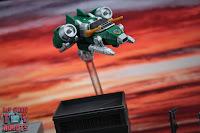 Super Mini-Pla Victory Robo 36