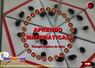 http://cpvaldespartera.educa.aragon.es/pasapalabras2/aprendomates.swf