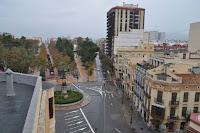 piso en venta calle zaragoza castellon vistas