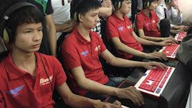 AoE Việt và những lần chia tay đẫm nước mắt
