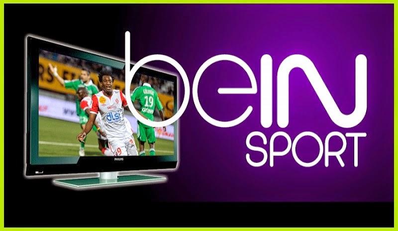 تحميل برنامج My Total Tv لمشاهدة قنوات BeIn Sport وجميع القنوات المشفرة