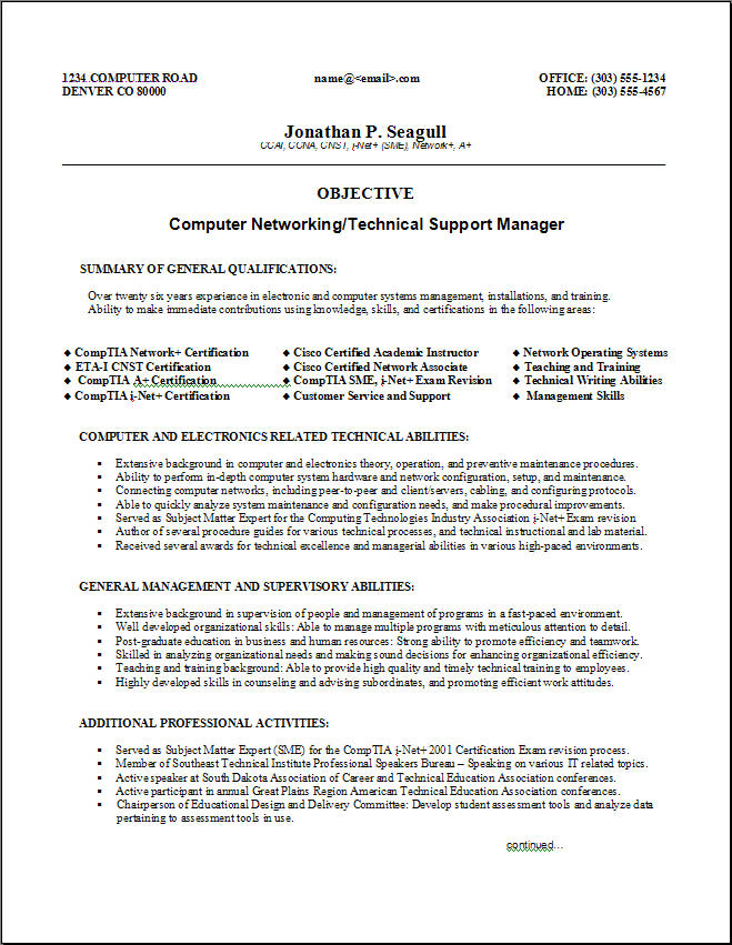 How To Format A Resume In Word  Technical Theater Resume Template thevictorianparlor co
