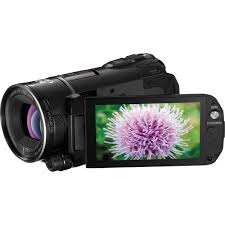 Canon Vixia HF S200 Driver Download Windows, Canon Vixia HF S200 Driver Download Mac