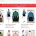 Situs Fashion Kekinian Ala Kumilang
