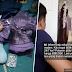 'Nak pakai, pakai, tak nak pakai buang ke longkang' - Butik gagal siapkan baju pengantin, viral di media sosial