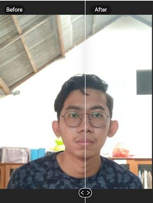 Cara Memperjelas Foto yang Blur dengan Mudah