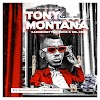 Kashmoney TheForce Ft Kel Chizi - Tony Montana
