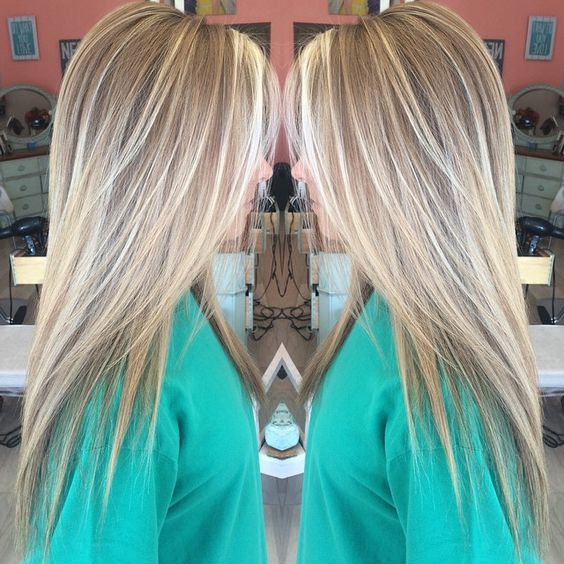 8 Ash Brown Hair Color Ideas You Should Consider Hair Fashion Online