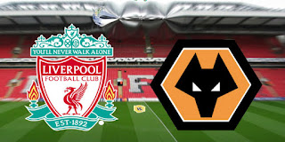 Ливерпуль – Вулверхэмптон смотреть онлайн бесплатно 12 мая 2019 прямая трансляция в 17:00 МСК.