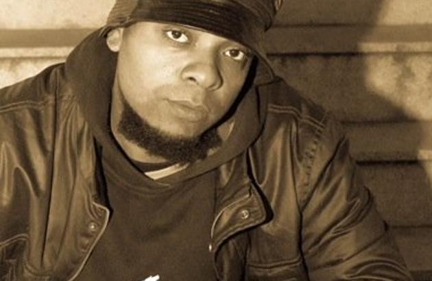 Mistah Jordan lança videoclipe de 'Magia', com MC Ralph e DJ Sleep