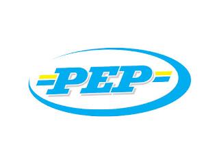 PEP Store Manager (Petrus Steyn- Vaal