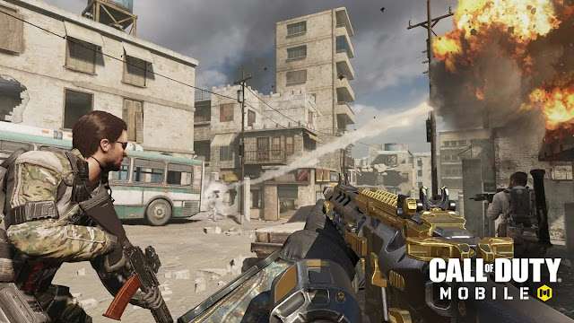 call of duty,call of duty modern warfare,call of duty modern warfare gameplay,call of duty modern warfare multiplayer,call of duty mobile,call of duty black ops 4,call of duty mobile ไทย,call of duty modern warfare multiplayer gameplay,call of duty bo4,call of duty new,call of duty 2019,call of duty news,nerf call of duty,call of duty online,call of duty zombies