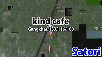 http://maps.secondlife.com/secondlife/Gangkhar/153/116/100