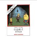 Coleção Primeiros Passos O Que é Ética.pdf