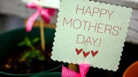 mothers-day-pictures-download-free