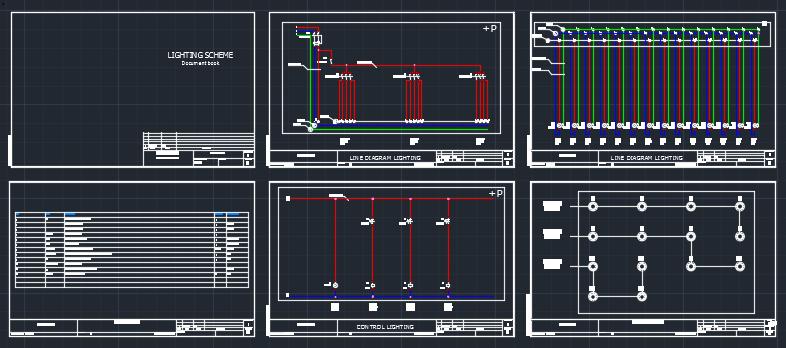 Diagram Wiring Diagram Mcb Panel Full Version Hd Quality Mcb Panel Structurehub Antonellabevilacqua It