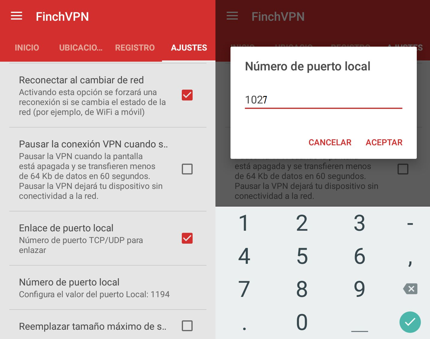 tv sin internet apk chile