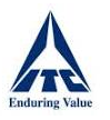 ITC Limited Freshers Off Campus Recruitment 2021 2022 | ITC Limited Jobs for Freshers BCA BCS MCA MSC BE BTECH