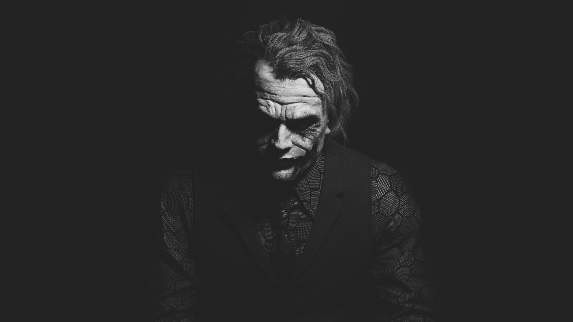 joker wallpaper, joker wallpaper 4k, joker hd wallpaper
