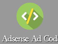 Pasang Iklan Adsense di Tengah Artikel Tanpa Merusak Gambar