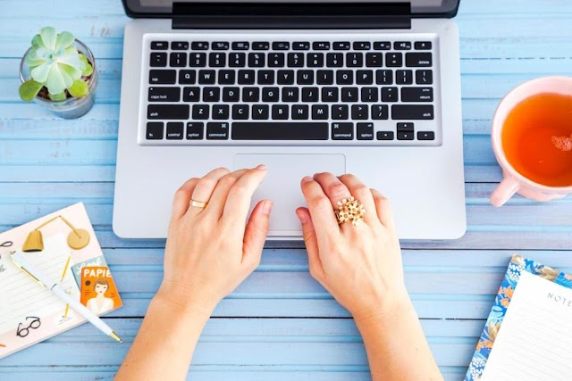 8  ways to earn money online from the comfort of your home