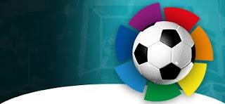 Luckia promo Laliga 23-29 agosto 21