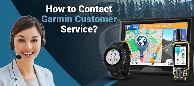 https://garminx.com/how-to/contact-garmin-customer-service/