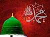 Kisah Keberkahan Merayakan Maulid Nabi Muhammad Saw