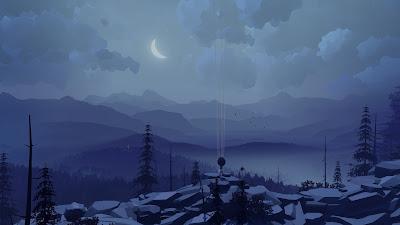 A Jugglers Tale Game Screenshot 5