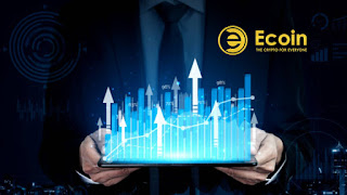 Free registration, Free rewards on widest crypto currency for referring people