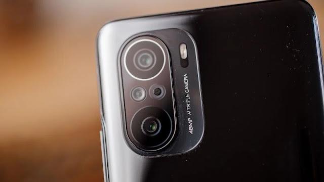 Xiaomi Poco F3 Review