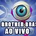 Assista BBB18 AO VIVO Gratis
