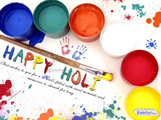 holi_wishes_images