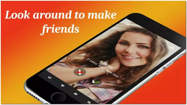Dating apps android, iphone, mobile chat ios lite apk free download