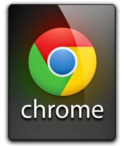 Google Chrome 40.0.2214.94