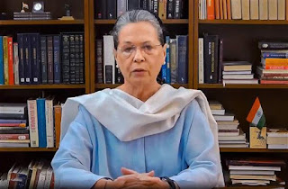 sonia-demand-all-party-meet-on-covid