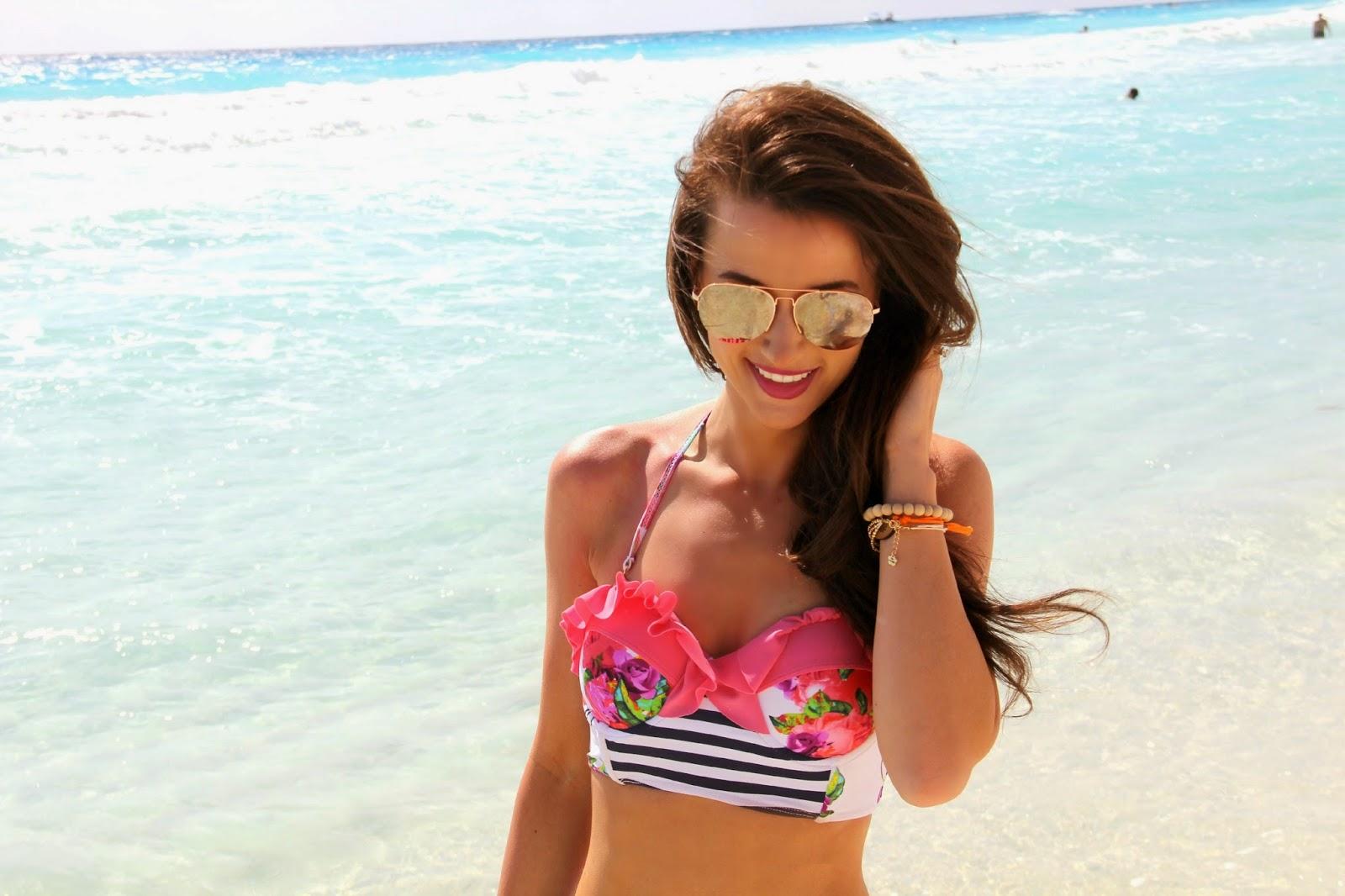 cb3ba1ca78490 Hello Cancun featuring Kini Swimwear - Kiss Me Darling