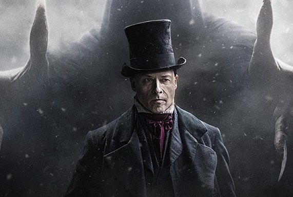 A Christmas Carol Tv Series 2019 Release Date Cast Wiki And Everything You Need To Know Wiki King Latest Important News