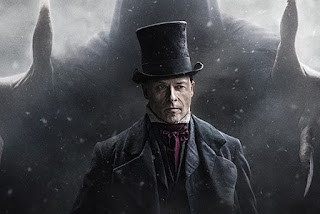 A Christmas Carol TV Series (2019): Release Date, Cast, Wiki And Everything You Need to Know ...