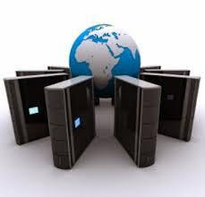 أفضل المواقع لجلب سيرفرات iptv و cccam مجانية وتعمل بكفاءة