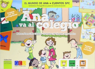 http://www.editorialgeu.com.mx/html/busqueda/lista.php?fr_pagIni=1&fr_pagSel=1&fr_orden=autor&fr_tipoOrden=asc&fr_titulo=&fr_autor=AINARA+CALVO+LLORENTE&fr_editorial=&fr_isbn=&fr_ean=&fr_coleccion=&fr_numLibros=&fr_contenido=AINARA+CALVO+LLORENTE